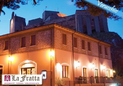Best Bertinoro Hotel Deals in 2019 - R553/night (Italy)