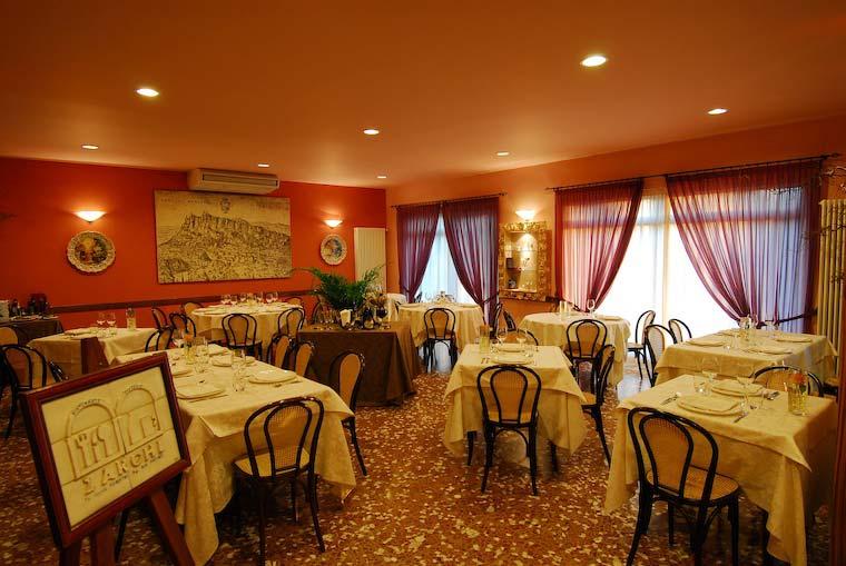 Offerta carne ristorante 2 archi san marino tippest - Ristorante bagno marino archi ...