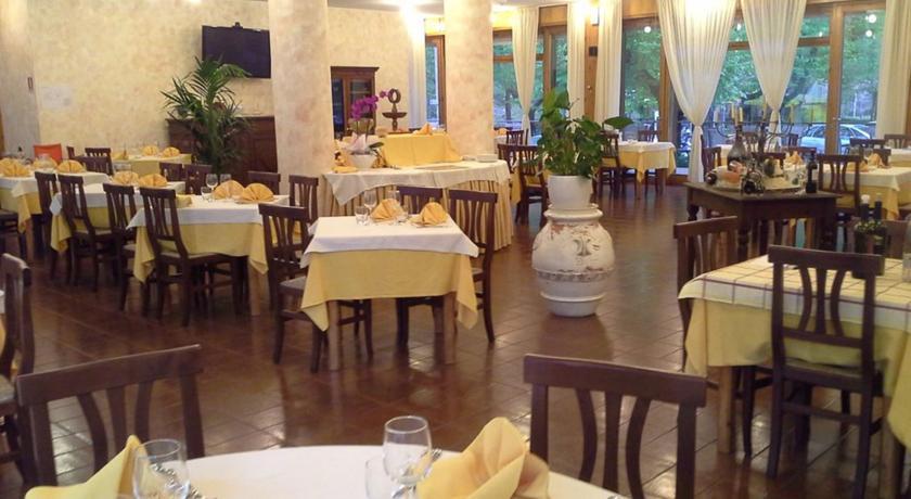 Offerta men coppia ristorante al tiglio bagno di romagna - Ristorante balneum bagno di romagna ...