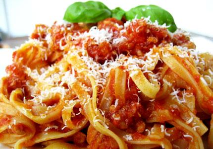 ... , aperitivi sfiziosi, ma soprattutto pranzi veloci e appetitosi
