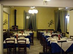 Offerta carne ristorante fontechiara bagno di romagna tippest - Ristorante bologna bagno di romagna ...