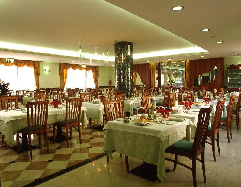 Offerta soggiorno cena x 2 hotel la pace bagno di romagna tippest - Ristorante bologna bagno di romagna ...